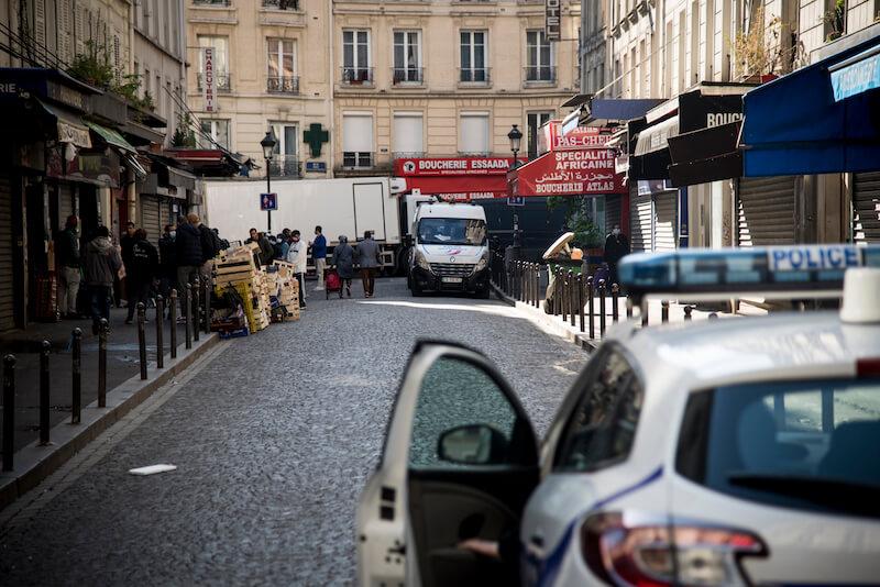 https://backend.streetpress.com/sites/default/files/5_-_voiture_police_1.jpg