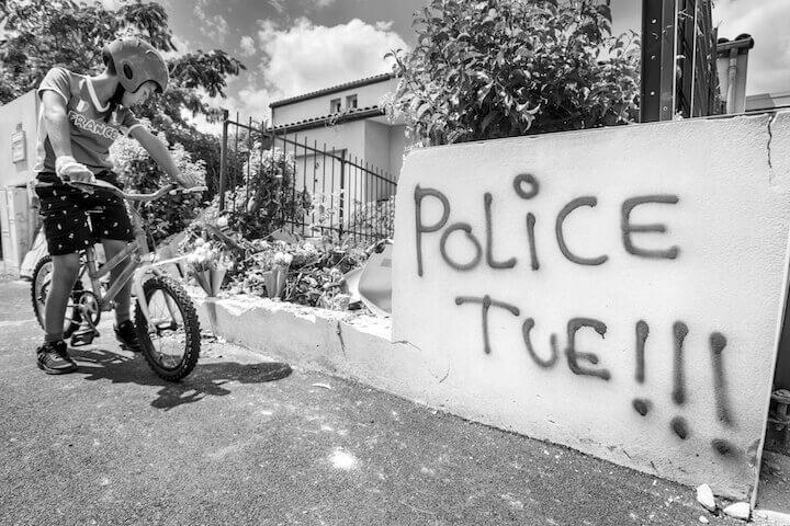 https://backend.streetpress.com/sites/default/files/94_police_paysages_04-07-2018_1_1.jpg
