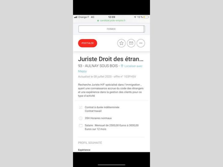 https://backend.streetpress.com/sites/default/files/annonce_pole_emploi.png