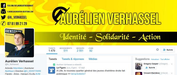 https://backend.streetpress.com/sites/default/files/aurelien-verhassel-twitter.png