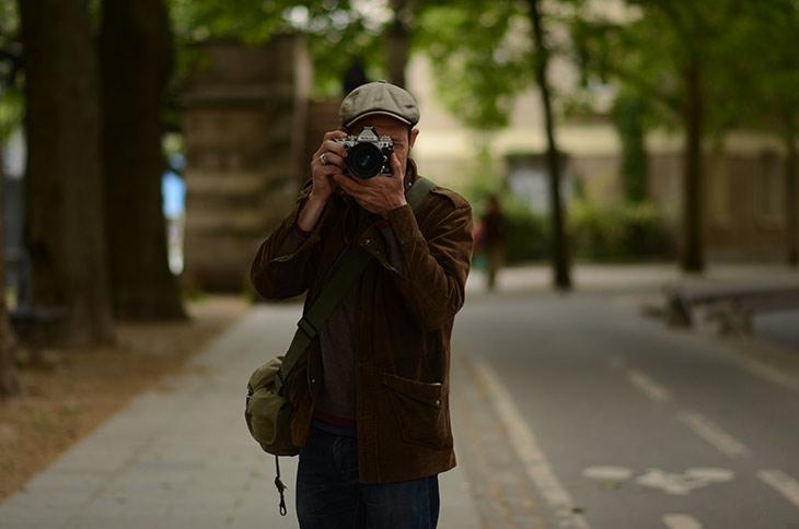 https://backend.streetpress.com/sites/default/files/backtothestreet-street-artiste-photographe.jpg