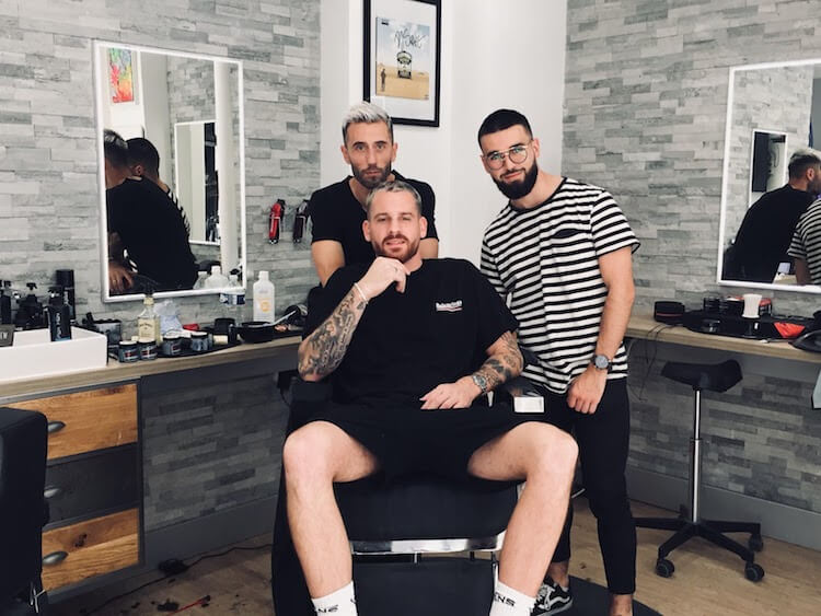 https://backend.streetpress.com/sites/default/files/barber_factory_1.jpg
