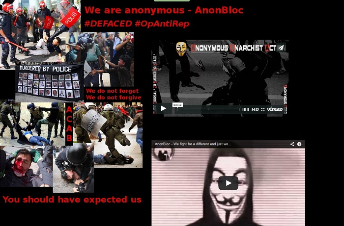https://backend.streetpress.com/sites/default/files/capture_anonymous.jpg
