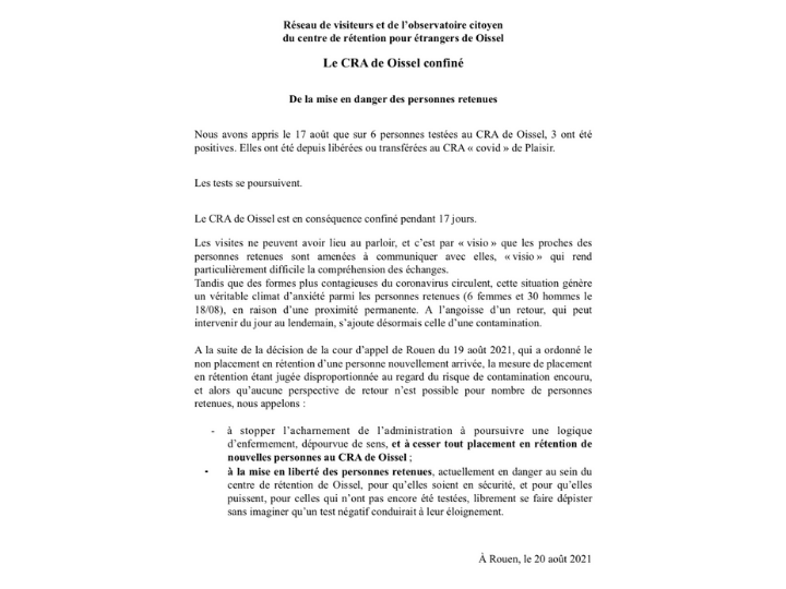 https://backend.streetpress.com/sites/default/files/capture_communique_cra_pdf.png