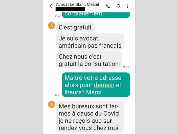 https://backend.streetpress.com/sites/default/files/capture_faux_avocat.png
