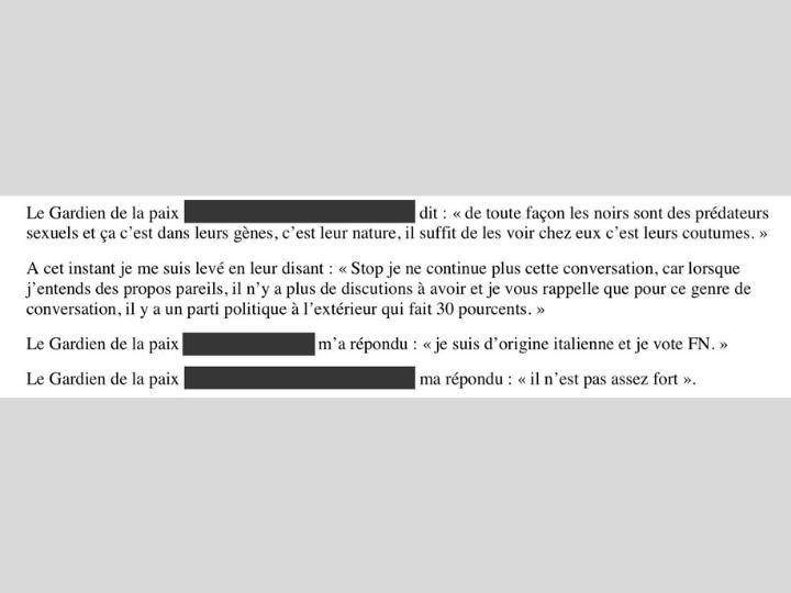 https://backend.streetpress.com/sites/default/files/capture_rapport.png
