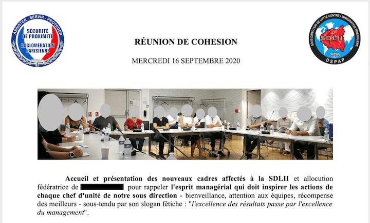 https://backend.streetpress.com/sites/default/files/capture_reunion_de_cohesion.png