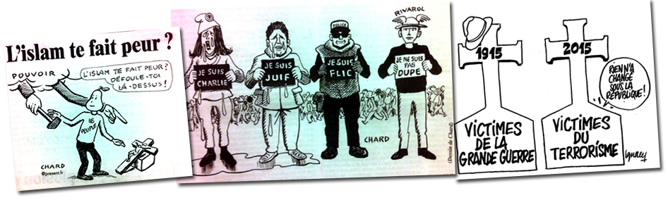 https://backend.streetpress.com/sites/default/files/caricature-charlie.jpg