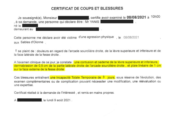 https://backend.streetpress.com/sites/default/files/certificat_medical_itt_3_jours.png