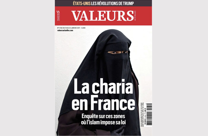 https://backend.streetpress.com/sites/default/files/charia-islam-valeurs-actuelles.jpg