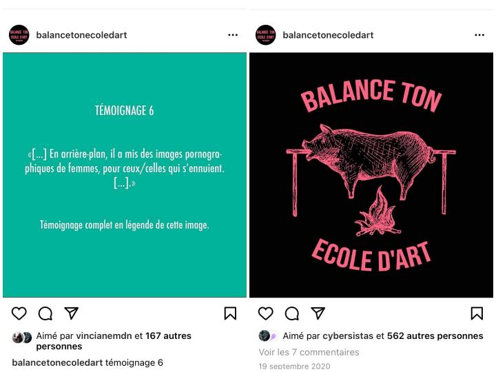 https://backend.streetpress.com/sites/default/files/collage_balance_ton_ecole_dart_besancon.png
