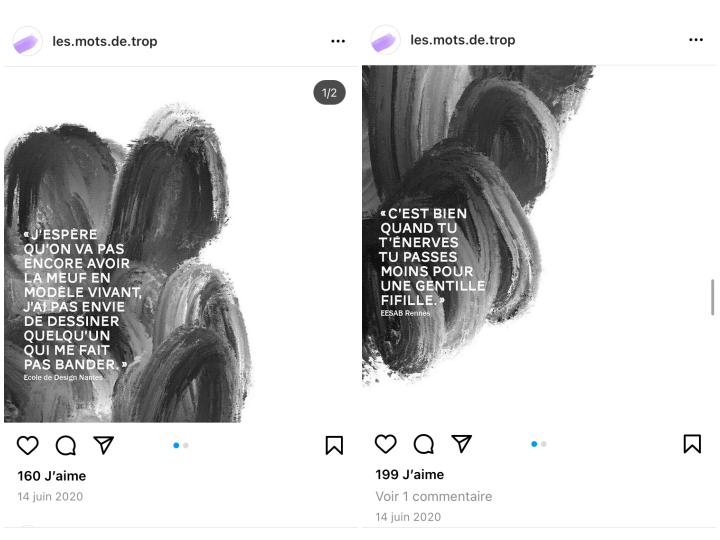 https://backend.streetpress.com/sites/default/files/collage_les_mots_de_trop.png