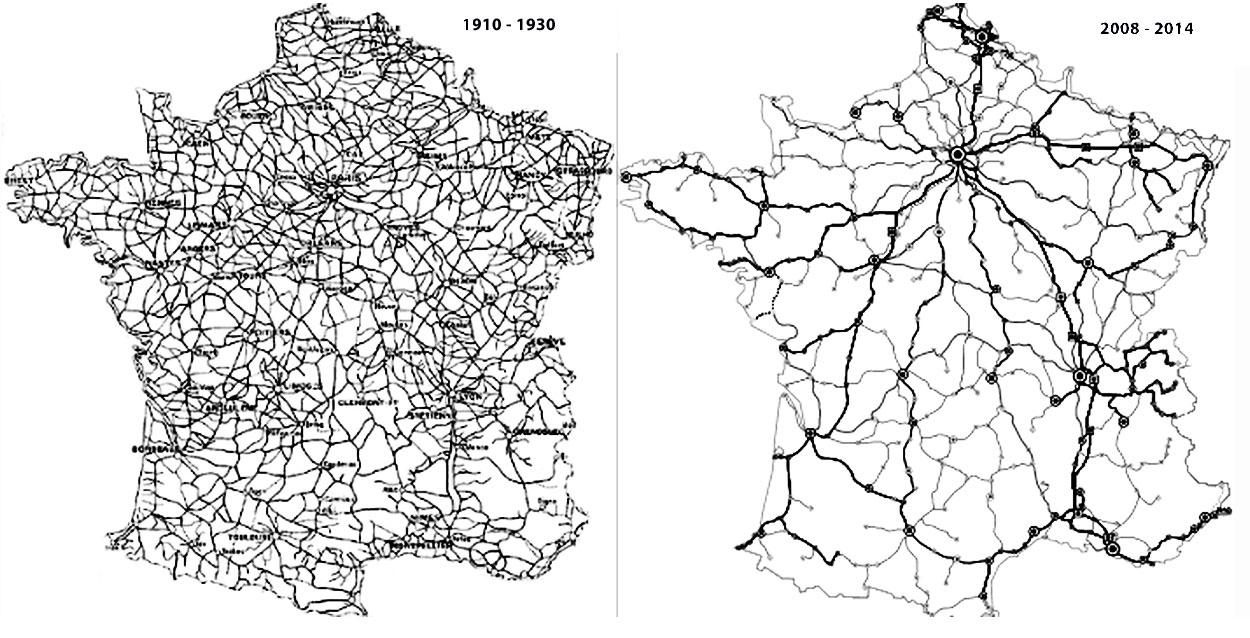 https://backend.streetpress.com/sites/default/files/comparaison_reseaux_ferres_de_france_entre_1910_et_2014.jpeg