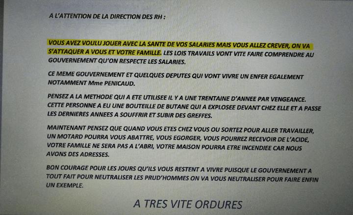https://backend.streetpress.com/sites/default/files/document_5_lettre_de_menace_00000_1.png
