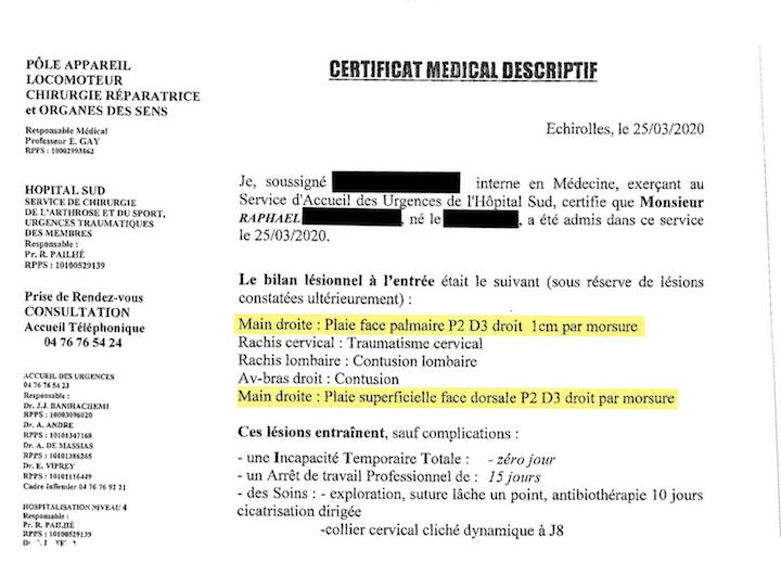 https://backend.streetpress.com/sites/default/files/document_medical_reduit_copie.png