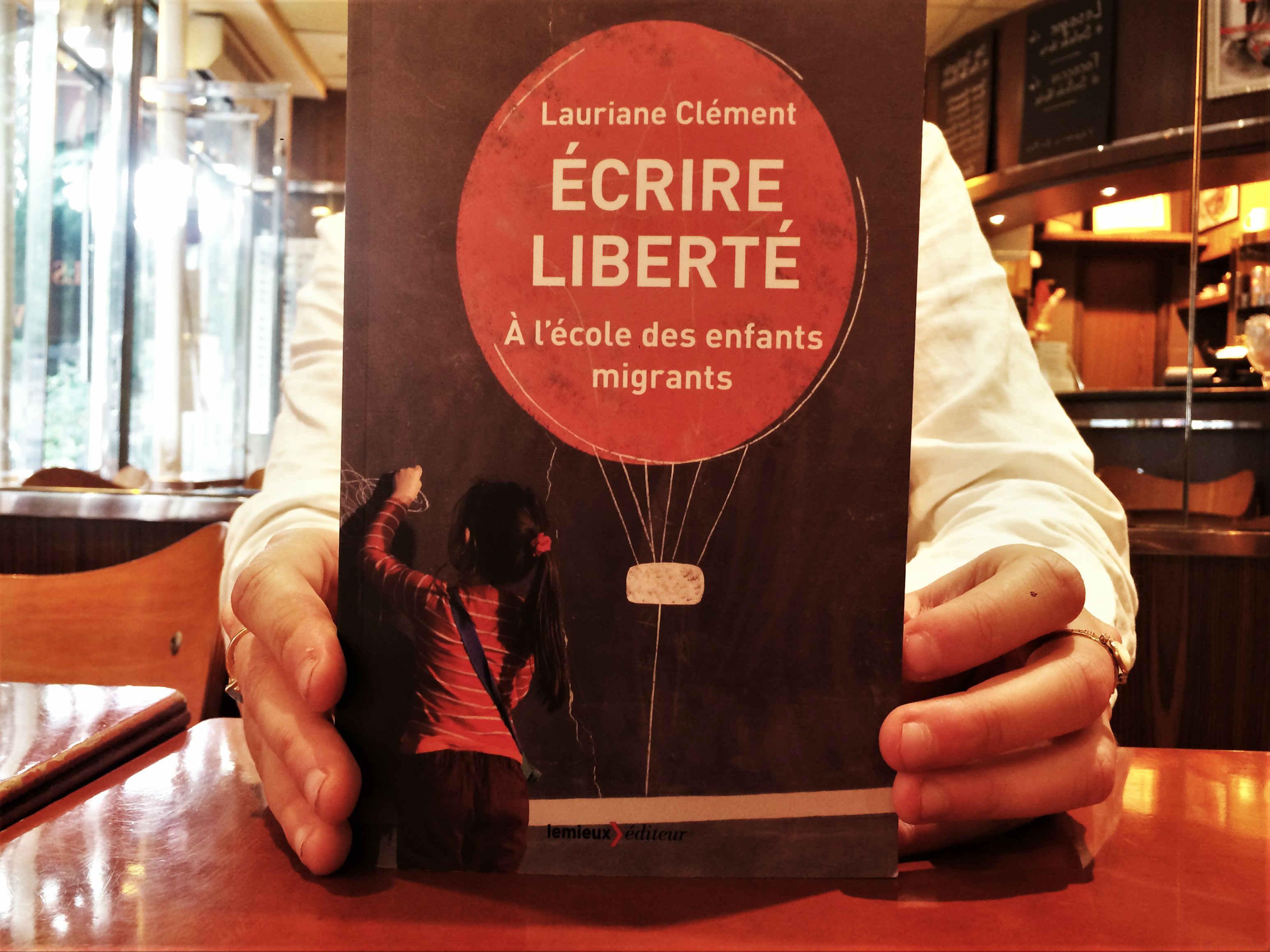 https://backend.streetpress.com/sites/default/files/ecrire_liberte_cover.jpg