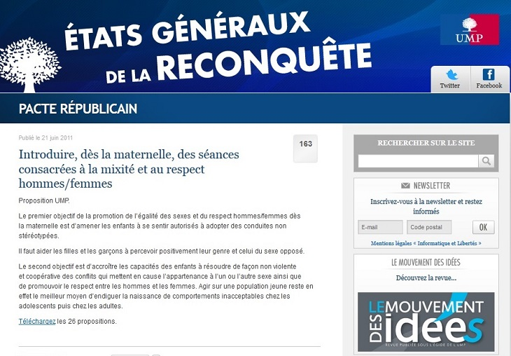 https://backend.streetpress.com/sites/default/files/etats-generaux-ump-genre-730.jpg