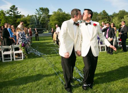 rencontre amis gay marriage à Aubagne