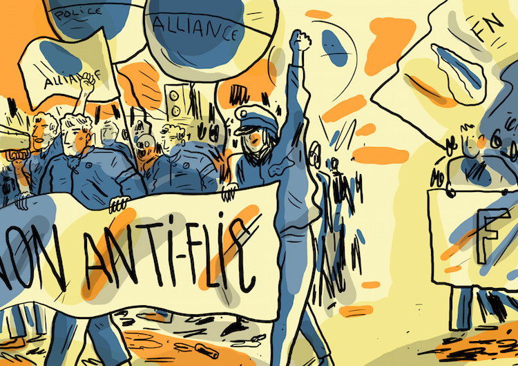 https://backend.streetpress.com/sites/default/files/illustration_alliance_manif.jpg
