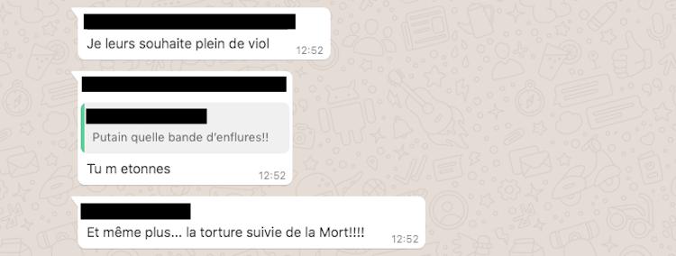 https://backend.streetpress.com/sites/default/files/je_leur_souhaite_pleins_de_viols.png