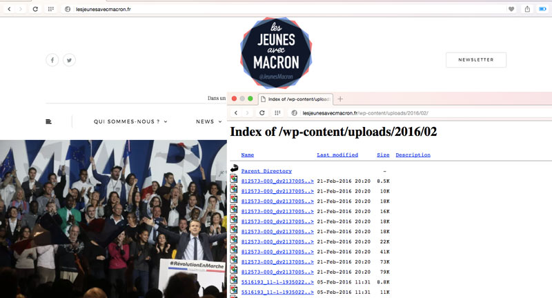 https://backend.streetpress.com/sites/default/files/jeunes-avec-macron-ouvert.jpg