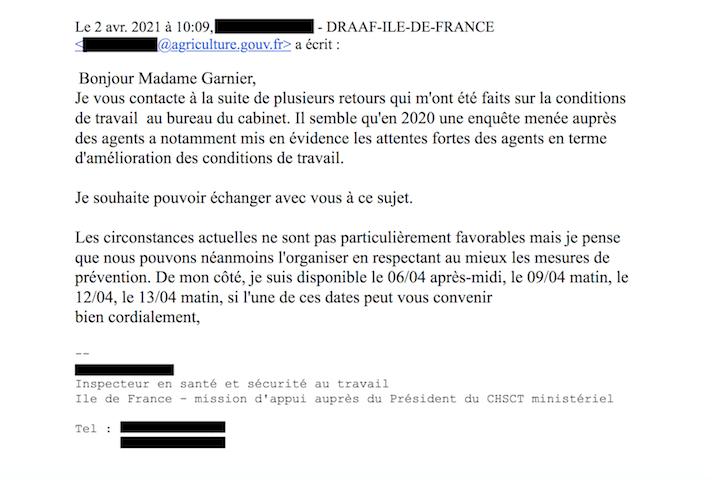 https://backend.streetpress.com/sites/default/files/mail_inspecteur_en_sante_et_securite_au_travail.png