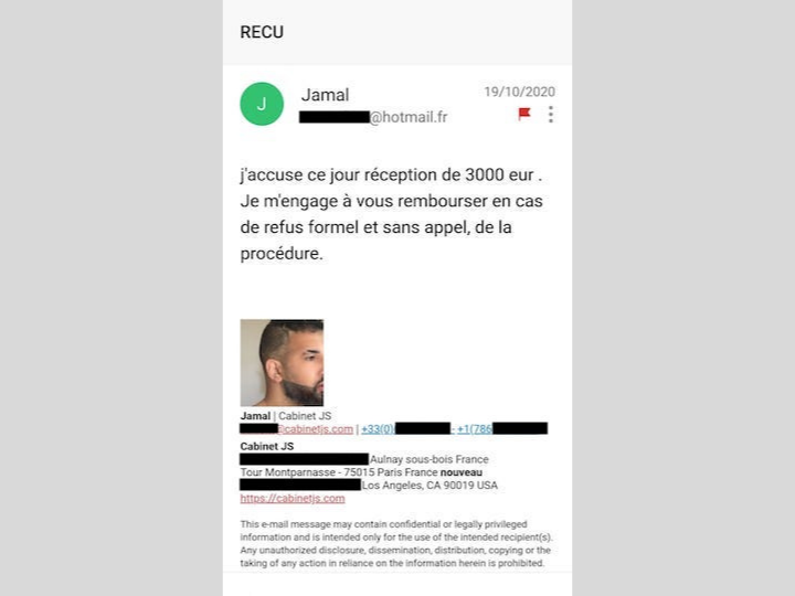https://backend.streetpress.com/sites/default/files/mail_remboursement.png