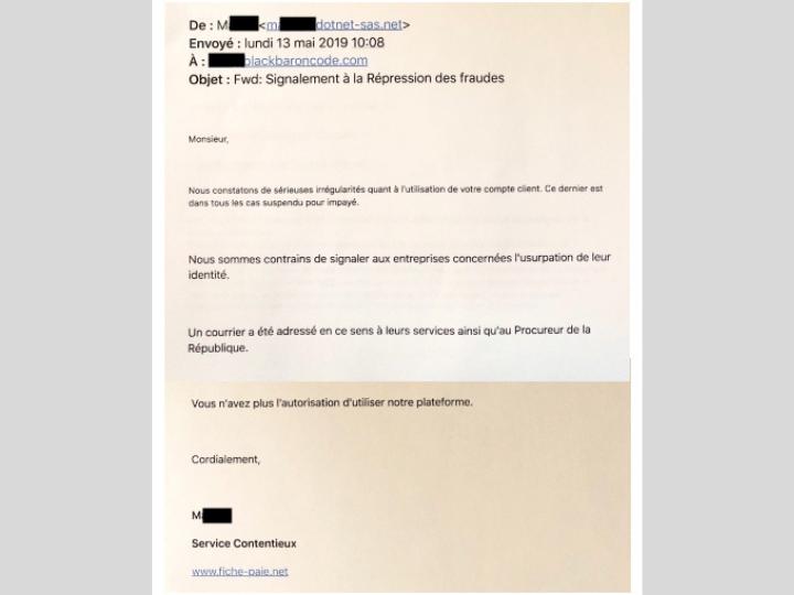 https://backend.streetpress.com/sites/default/files/mail_signalement_repression_des_fraudes.png