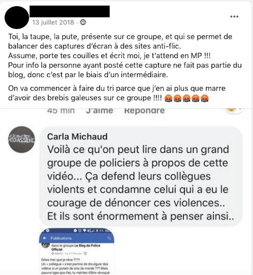 https://backend.streetpress.com/sites/default/files/marieacab-tnrabiot-origines_1.png