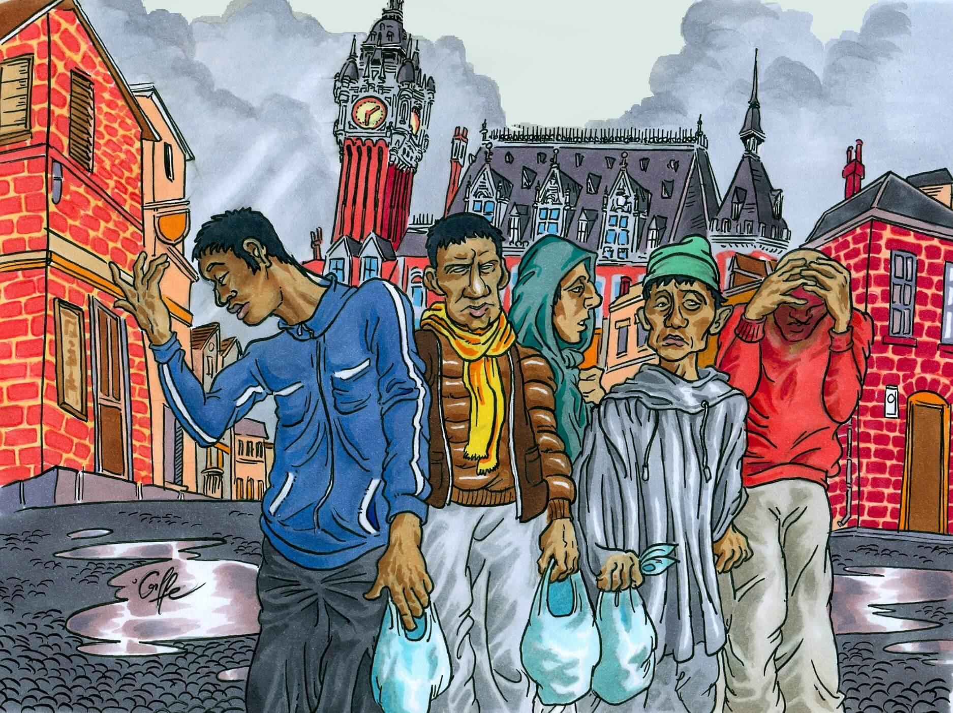 https://backend.streetpress.com/sites/default/files/migrants_bourgeois_de_calais_couleurs_2_1.jpg