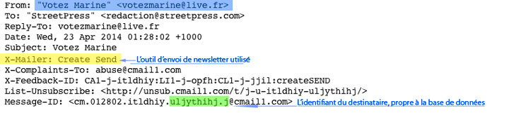 https://backend.streetpress.com/sites/default/files/newsletter-votez-marine.jpg