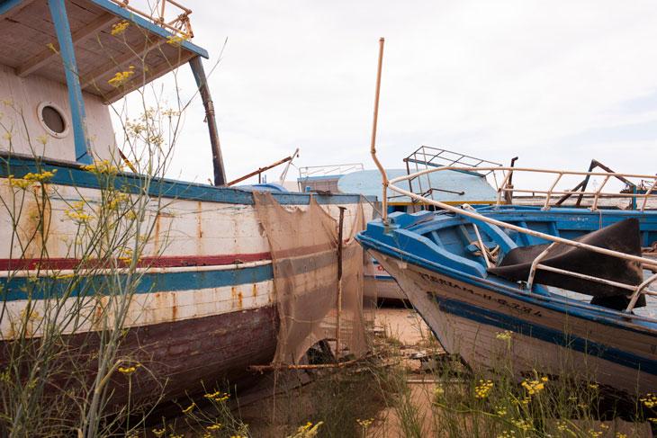 https://backend.streetpress.com/sites/default/files/nid-bateaux-migrants-millerand.jpg