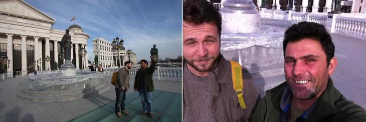 https://backend.streetpress.com/sites/default/files/nkola-pisarev.jpg