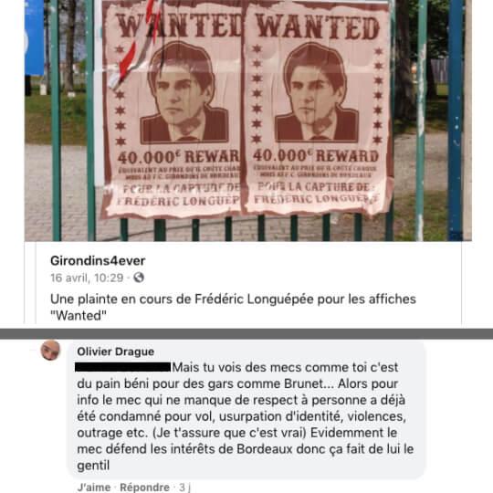 https://backend.streetpress.com/sites/default/files/od-condamnationjudiciaire_1.jpg