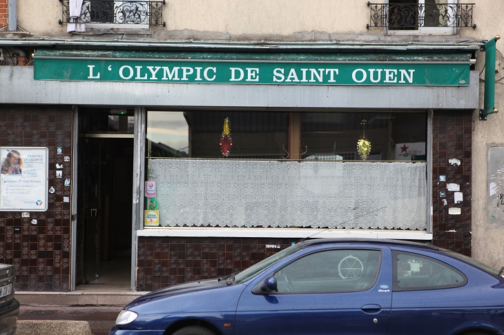 https://backend.streetpress.com/sites/default/files/olympic-saint-ouen-bauer.jpg