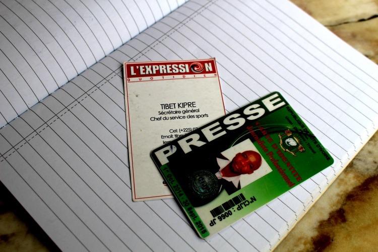 https://backend.streetpress.com/sites/default/files/photo2_1.jpg