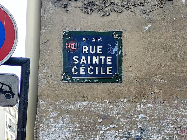 https://backend.streetpress.com/sites/default/files/photo_rue_saint_cecile_.jpg