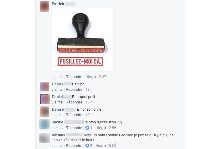 https://backend.streetpress.com/sites/default/files/police-menace-mort-fusillez-moi-ca-2.jpg