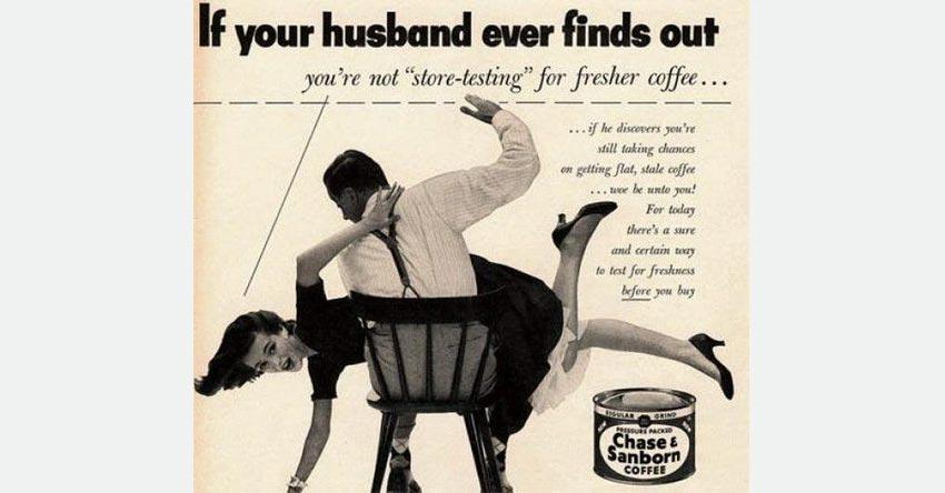 https://backend.streetpress.com/sites/default/files/pub-sexistes-vintage-2.jpg