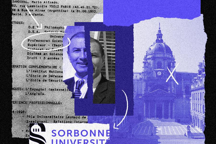 https://backend.streetpress.com/sites/default/files/sandoval_-_visu_-_sorbonne_1.jpg