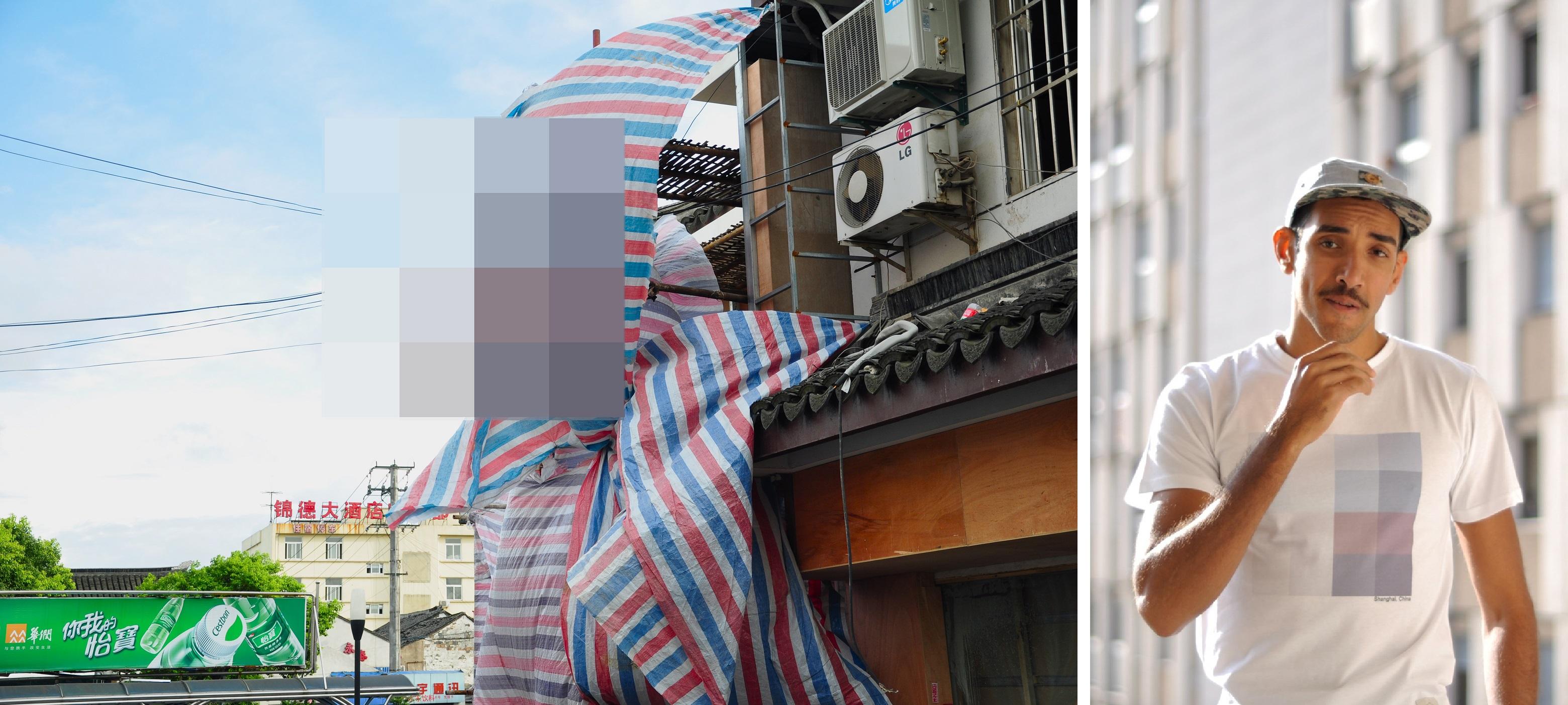 https://backend.streetpress.com/sites/default/files/shangai.jpg
