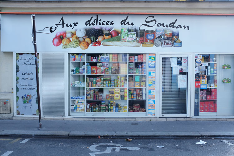 https://backend.streetpress.com/sites/default/files/shop-delice-soudan.jpg