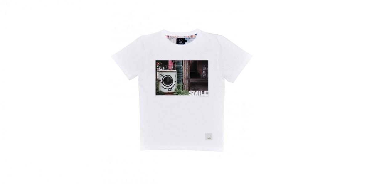https://backend.streetpress.com/sites/default/files/shutter-clothing-white-smile1-510x600_1.jpg