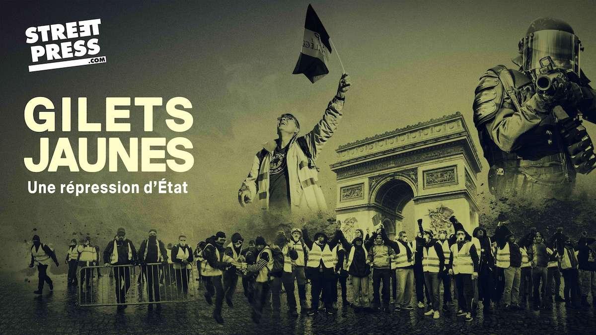 https://backend.streetpress.com/sites/default/files/streetpress-documentaire-gilet-jaune-represssion-etat.jpg