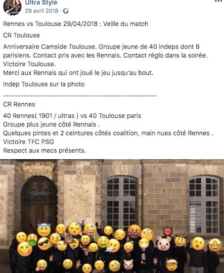 https://backend.streetpress.com/sites/default/files/toulouse_avec_paris.png