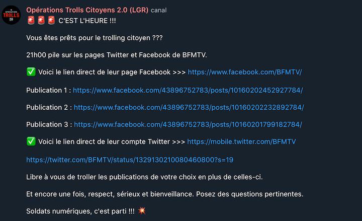 https://backend.streetpress.com/sites/default/files/trolling.png