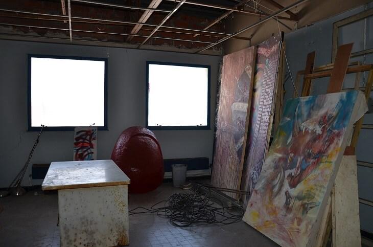 https://backend.streetpress.com/sites/default/files/wonder-atelier-peinture.jpg